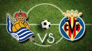 Posibles alineaciones Futmodo Real Sociedad - Villarreal - https://t.co/omaPNAPZq5 https://t.co/JFIgTmupEJ