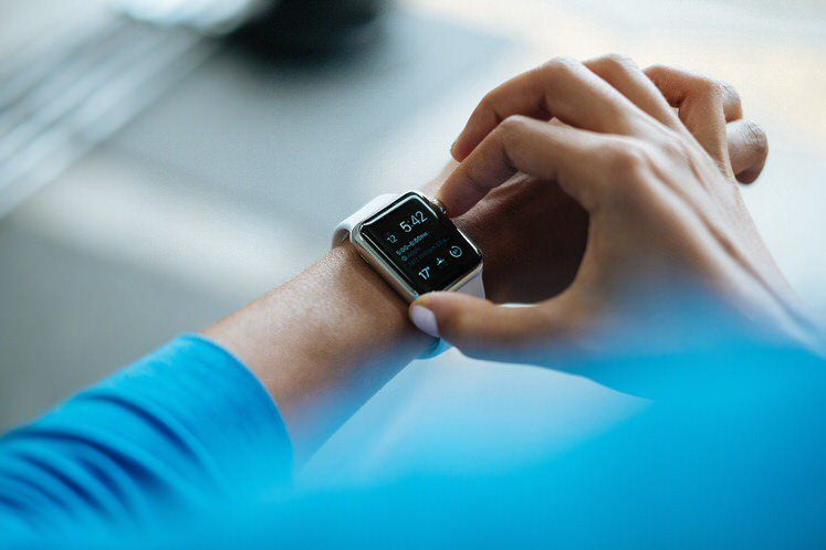 test Twitter Media - [TECH NEWS]  Could Android 2.0 be the answer to better healthcare wearables? https://t.co/Eo593mgrjc  #Tech #News #smartdevices #health https://t.co/ioMZFKoKpN