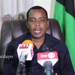 Mji unaoruhusu Idadi maalumu ya magari kuingia kwa siku, Zanzibar