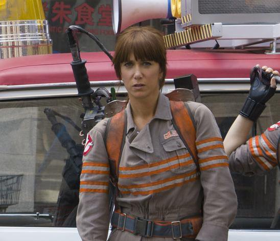 HAPPY BIRTHDAY TO KRISTEN WIIG! Have an awesome day!