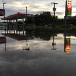 Summer storms drench Kansas City with nearly 3 times the normal rainfall