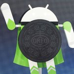 Take a Bite Out of Android Oreo