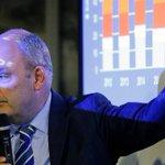 Minimal extra cash for politicians' promises in Treasury update