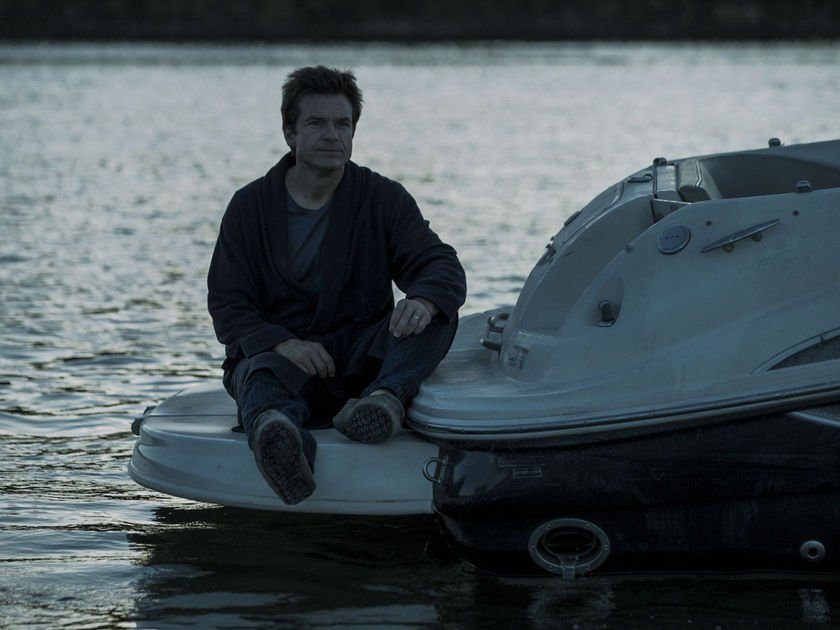 What Netflix hit - and missed - in its depiction of the Lake of the Ozarks