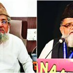 Muslim clerics say Supreme Court order is 'acceptable'