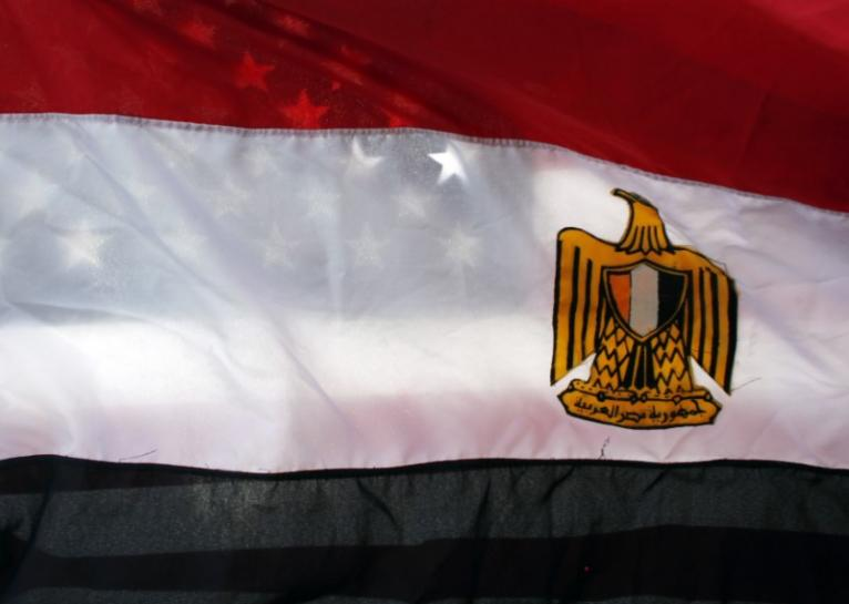 Exclusive: U.S. to withhold up to $290 million in Egypt aid