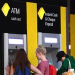CommBank facing record class action