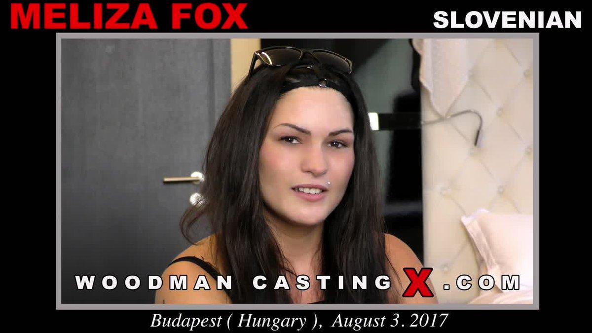 [New Video] Meliza Fox 2yBblBzAws NYWcvsPufn
