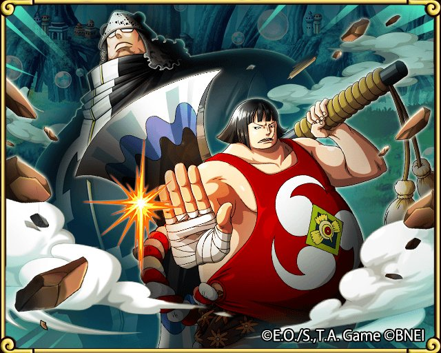 Found a Transponder Snail! The Stunning Scientific Navy Unit at Headquarters! https://t.co/d0p6YWp6Ip #TreCru https://t.co/piY1u79HZk