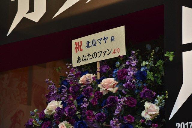 【イベントレポート】「ガラスの仮面展」開幕、美内すずえがラストに言及し「ついてきて!」