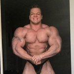 Bodybuilder Dallas McCarver, boyfriend of WWE star Dana Brooke, dies suddenly at26