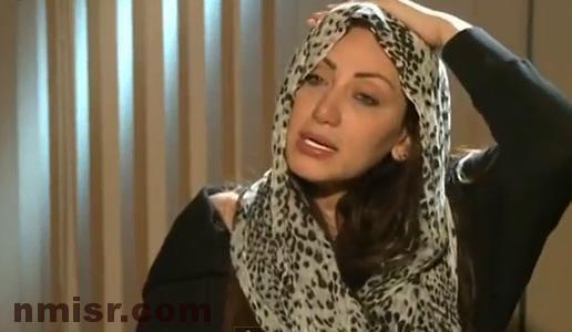 #ريهام_سعيد