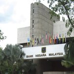 Bank Negara raids premises for suspected money laundering