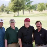LDS golf legend Johnny Miller will redesign golf course where Mormon Battalion once camped