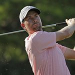 Why Webb Simpson isn't worried about the wait for his next golf win