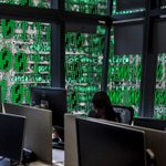 Cyber security university courses should be purpose-driven, industry-aligned: report