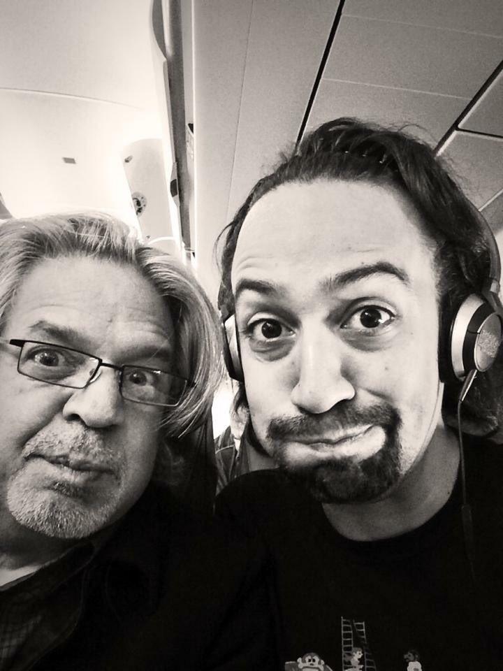 It's my dad's birthday...blast a show tune in @Vegalteno's honor today! https://t.co/AGmXliDrMz