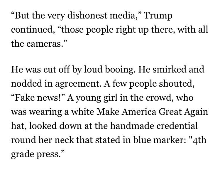 This anecdote in @wpjenna's piece on Trump's rally breaks my heart a little bit. (1/8) https://t.co/RrYMKLybGZ