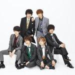 風男塾、アニメ 雨色ココアシリーズ『あめこん!!』の主題歌に決定 Elements Gardenが楽曲プロデュース |