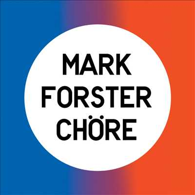 #NOWPLAYING on ENERGY #HitMusicOnly!   MARK FORSTER  -  Chöre  -  HIT MUSIC ONLY ! #JETZT  (15:12) https://t.co/dthzHEajQ7