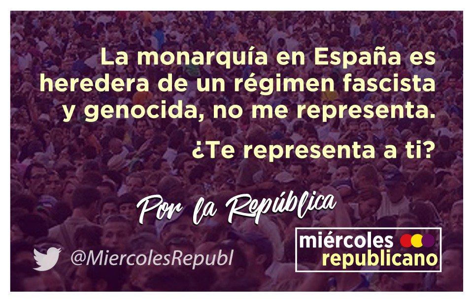 RT @Nuri10137949: #SienteLaRepública. https://t.co/XQ0kW7hes0