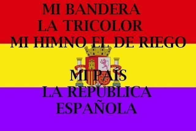 RT @PabloFe55384741: #SienteLaRepublica con la tricolor en el corazón https://t.co/xswIkDi3oZ