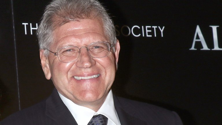 Robert Zemeckis, Jeff Rake Team for NBC Thriller 'Manifest'