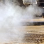 Court will decide on September 7 about air pollution demand
