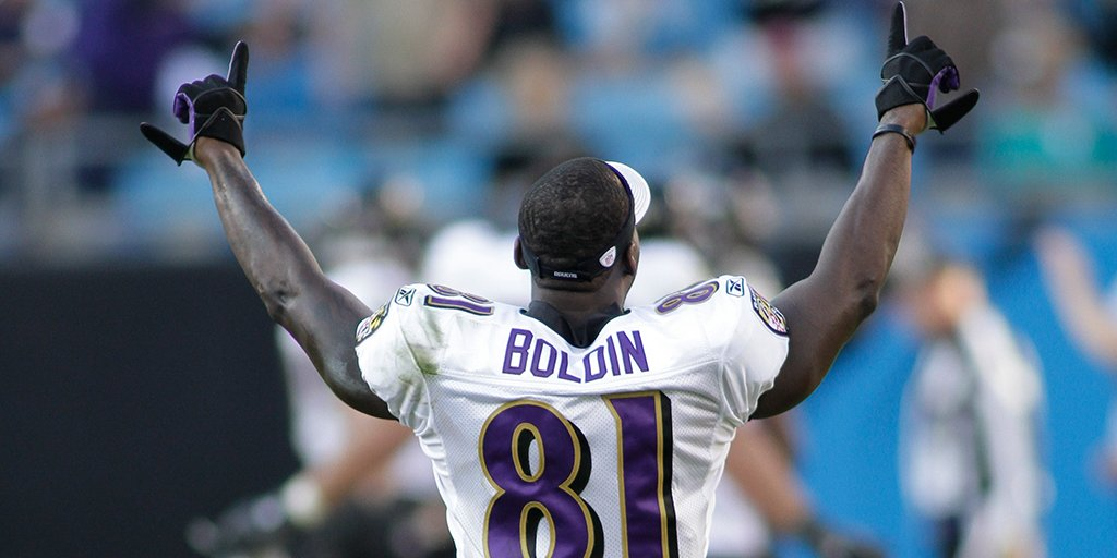 Is Anquan Boldin heading to the @ProFootballHOF? https://t.co/s65sxVo3aR https://t.co/MwpCcBt2aP