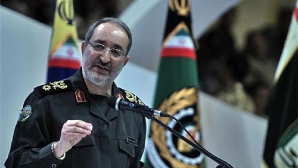 test Twitter Media - #إيران | آراء المتحدث الأعلى للقوات المسلحة الايرانية حول التقارب #التركي الى #ايران التفاصیل ..  https://t.co/rzlnQ1BP42 https://t.co/t58VzWPHx6