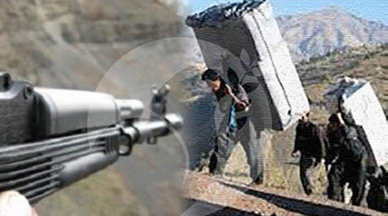 test Twitter Media - #إيران | مقتل مراهق عتال #كردي على يد حرس الحدود في #ايران https://t.co/KzoH9vwVji https://t.co/CQtPUBZfi3