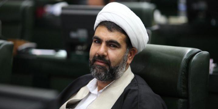 test Twitter Media - #رئيس_محكمة_الثورة في طهران: اذا #حُكم على موسوي و كروبي، فإنه سيورث #الندم لزعماء الفتنة https://t.co/ZrQJqIH4zO https://t.co/KHIxuL3Xrz