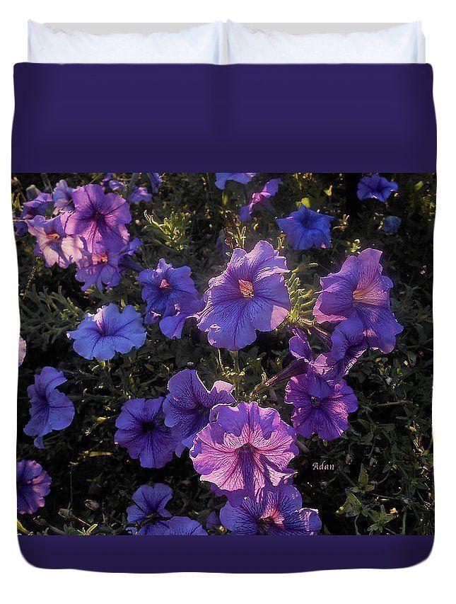 RT @FelipeAdanLerma: Theatre of Light Floral Duvet @FineArtAmerica https://t.co/tFeVoOhj0N #purple #flowers https://t.co/L5Gr043pPM