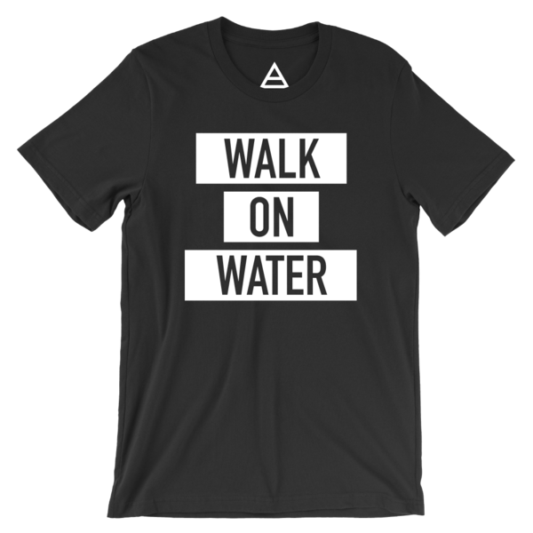 Excited for the return of MARS? Get the new #WalkOnWater Tee, fresh in-store: https://t.co/S6CS3U5MVW https://t.co/16yC7h9Qej