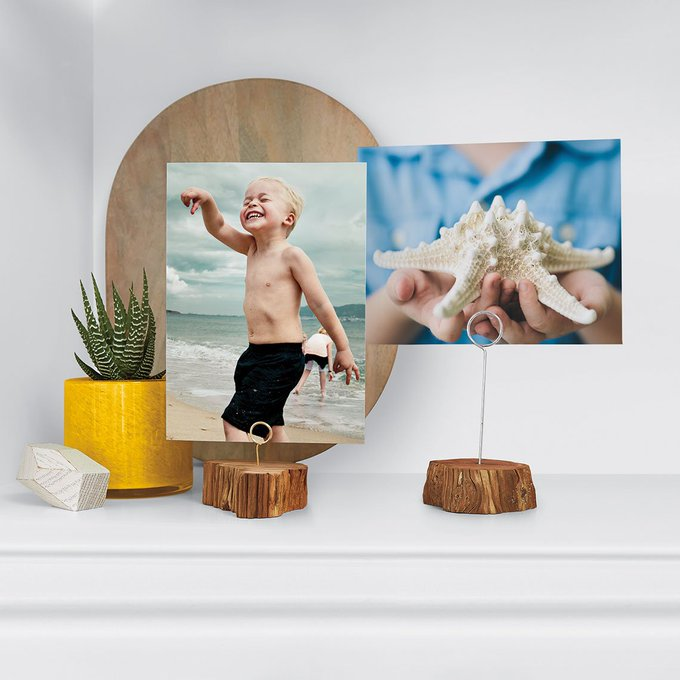 FREE 15 photo prints with free shipping! FREEBIE FREEBIES>