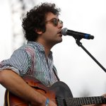 Rock band Allah-Las' Rotterdam show cancelled due to 'terror threat'