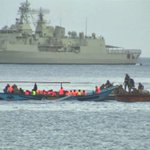 Governments that pay people smugglers should face legal action, Indonesia's UNHCR rep says