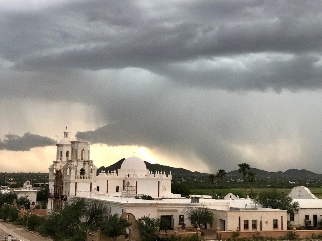 #Monsoon2017