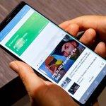 Com Note 8, Samsung tenta superar fiasco da versão anterior
