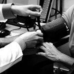Improve follow-up care for diabetics, doctors urge