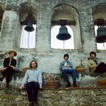 Netherlands concert by L.A. band Allah-Las canceled after suspected terrorist plot