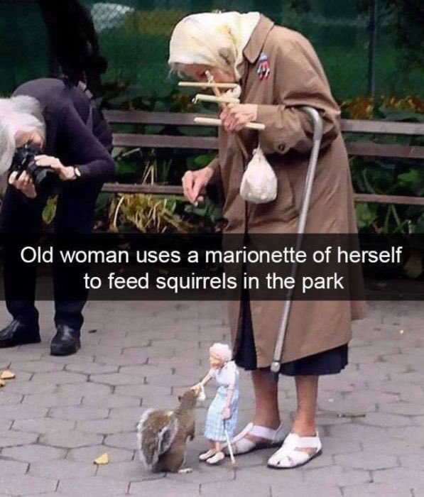 'Where do you see yourself in 20 years?' https://t.co/PapyukfTgv