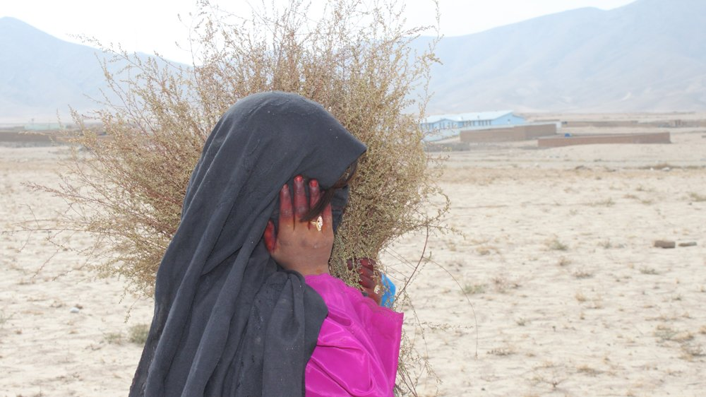 an analysis of taliban striping the indentities of afghan women Taliban execution of afghan woman causes outraged activists to mobilize for afghan women attended by a taliban representative have only made women.