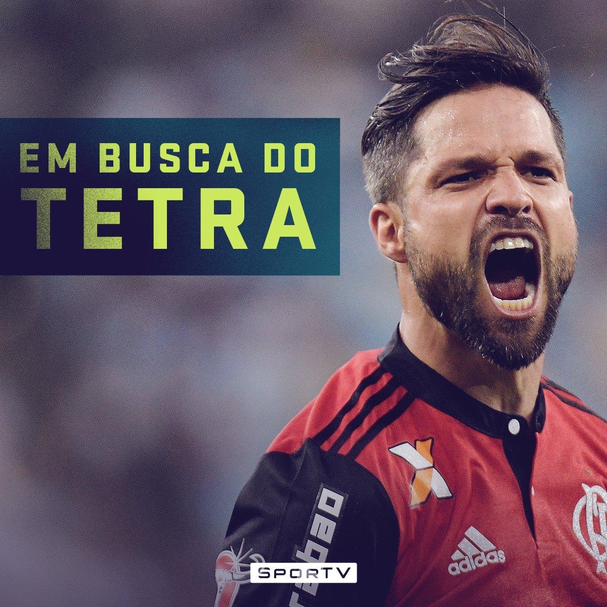 #BrasileiraoNoSporTV