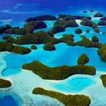 US military to install radar in Pacific's Palau