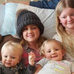 Mom of 5 on Life Support After Refusing Cancer Treatment to Save Unborn Child: 'This Is What She Wants' HusbandSays