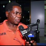 Ufafanuzi kuhusu tetesi za afisa habari wa TFF kurudishwa Dar es Salaam