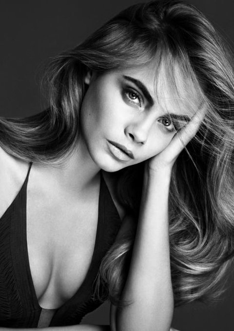 Happy Birthday Cara Delevingne! The model is 25 today. Here\s some of her best to date