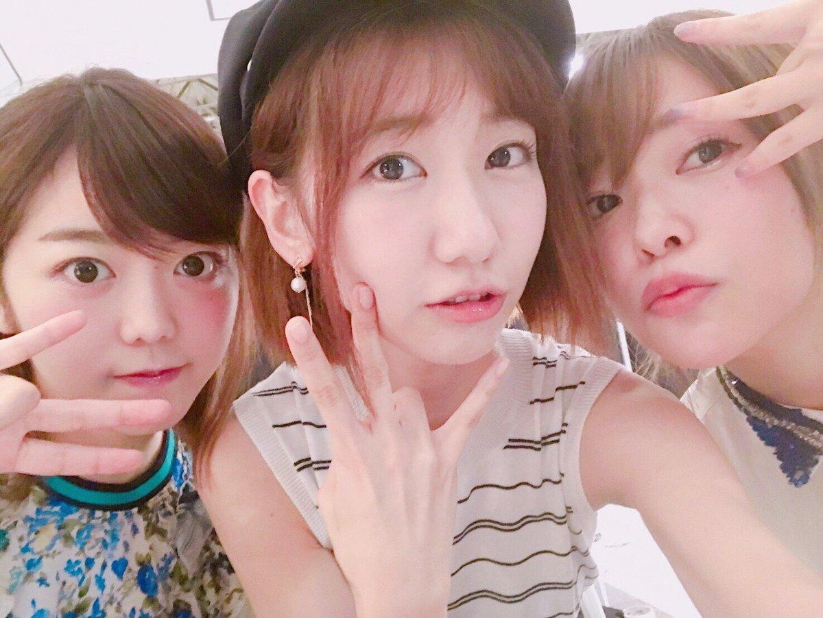 【HKT48/STU48/支配人】さっしーこと指原莉乃応援スレ★4681YouTube動画>14本 ->画像>202枚