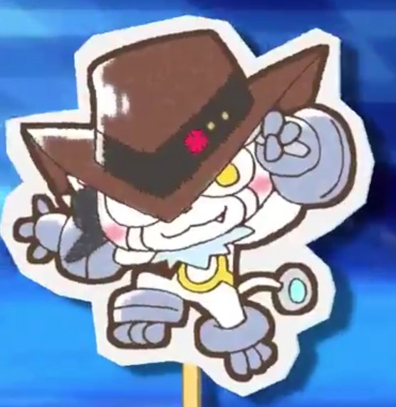 Gatchmon + Satellamonガッチモン+サテラモン#appmon #アプモン